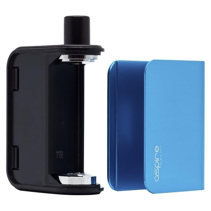 Aspire Gusto Mini Starter Kit