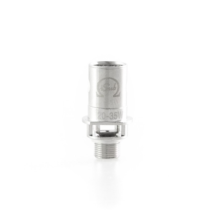 Innokin iSub Replacement Coils