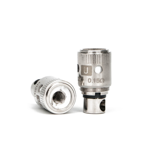 Uwell Crown Replacement Atomizer Coils 4 Pack
