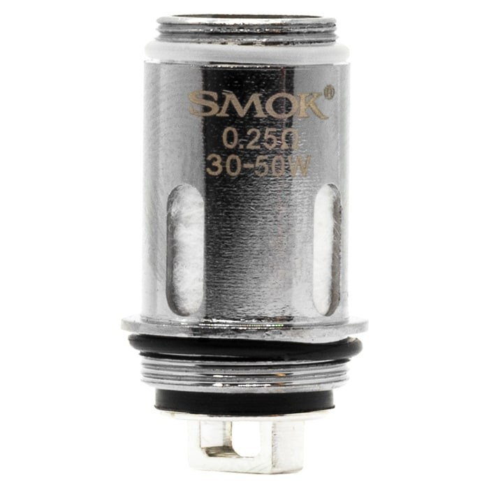 Smok Vape Pen 22 Core