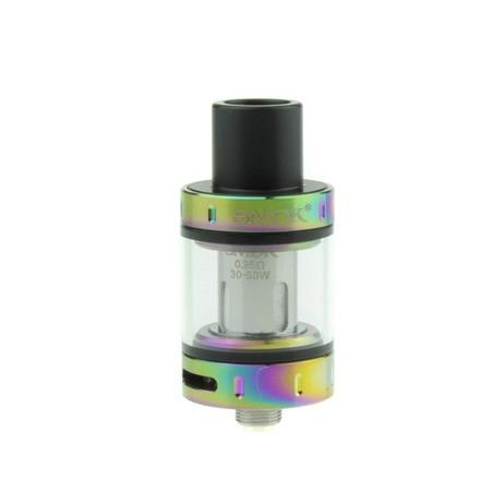Smok Vape Pen Tank