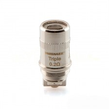Wismec Amor Atomizer Coil Head 5 Pack