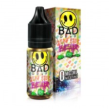 Bad Drip - Don't Care Bear E-Liquid
