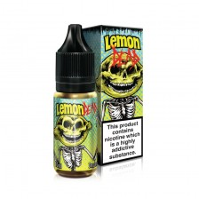 Bad Drip - Lemon Dead E-Liquid