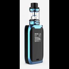 Vaporesso Revenger X kit 220w Blue