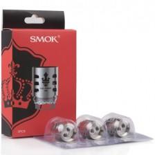 Smok TFV12 Prince Vape Coils
