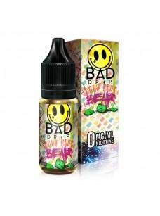 Bad Drip - Don't Care Bear E-Liquid