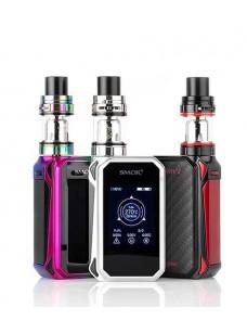 Smok G-Priv 2 Vape Kit