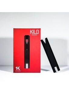 Kilo1k Pod System