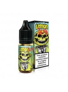 Bad Drip - Lemon Dead E-Liquid