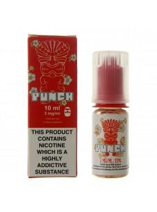 Punch - Punch E-Liquid