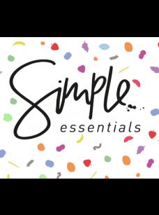 Simple Vape Co. - Super Fruits