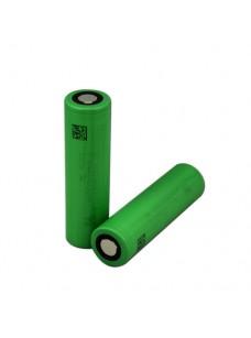 Sony VTC4 18650 2100mAh Battery