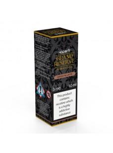 Grand Reserve - Catch Ya Latte E-Liquid
