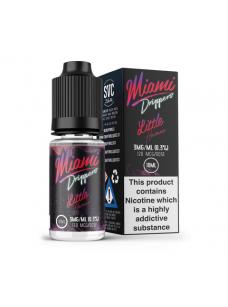 Miami Drip Club - Little Havana E-Liquid