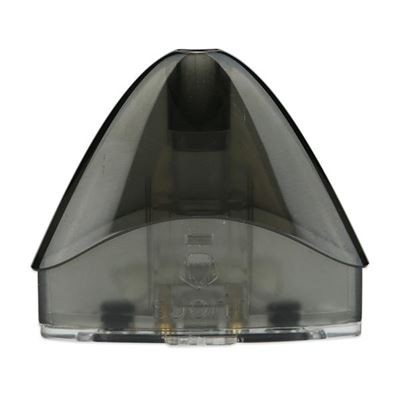 Suorin Drop Pod 2ml Replacement Cartridge
