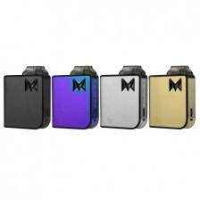 Mi-Pod by Smoking Vapor