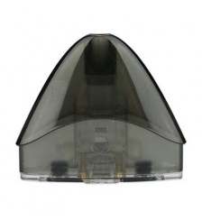 Suorin Drop Pod 2ml Replacement Cartridge
