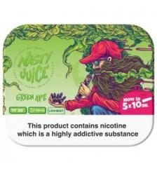Nasty Juice - Green Ape E-Liquid