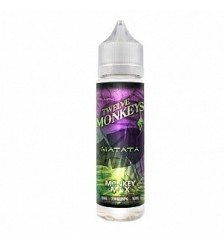 Twelve Monkeys -Matata 50ml