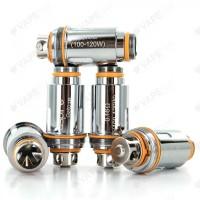 Aspire Cleito 120 Coils - 5 Pack
