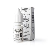 Charlie's Chalk Dust - Wonder Worm E-Liquid