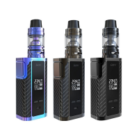 iJoy Captain PD1865 Kit