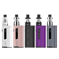Innokin Oceanus iSub VE Kit