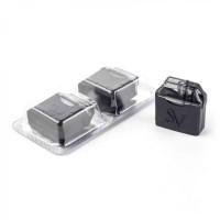 Mi-Pod Refillable Pods by Smoking Vapor