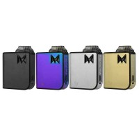 Mi-Pod by Smoking Vapor