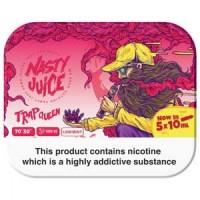 Nasty Juice - Trap Queen E-Liquid