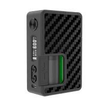 Vandy Vape - Pulse BF 80W Squonk Box Mod