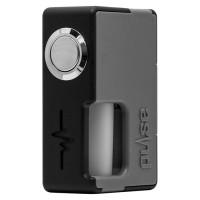 Pulse BF Squonk Box Mod by Vandy Vape