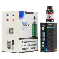 VooPoo - Too 180W TC Kit